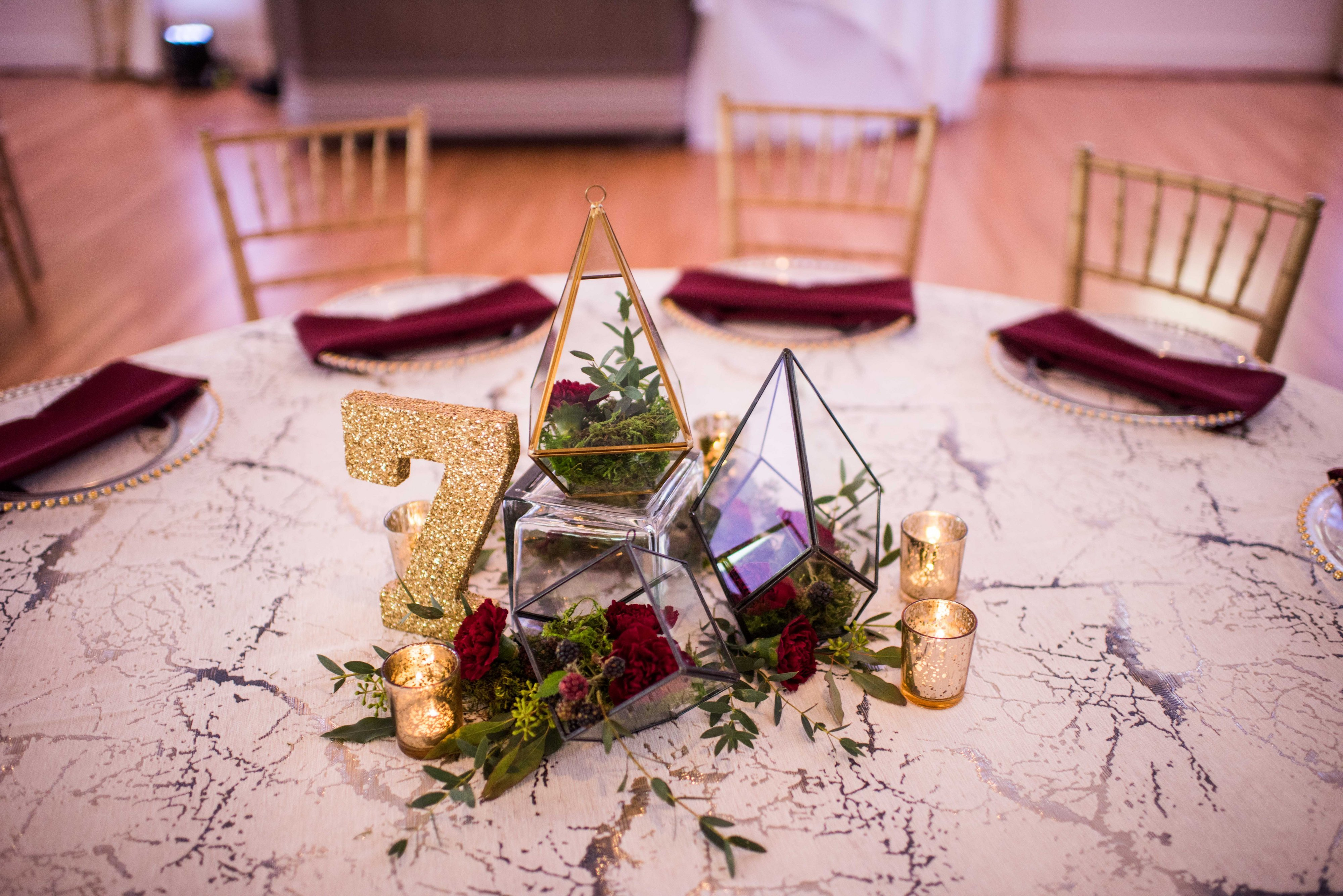 2018-Wedding-Trends-Lesner-Inn-Affordable-Decor-Winter-Wedding-Virginia-Beach.jpg
