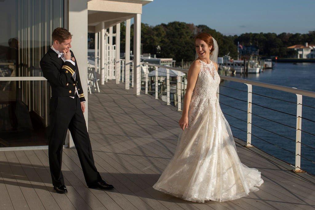 Military-Wedding-Virginia-Beach-Lesner-Inn (17)
