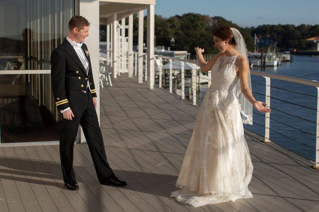 Military-Wedding-Virginia-Beach-Lesner-Inn (19)