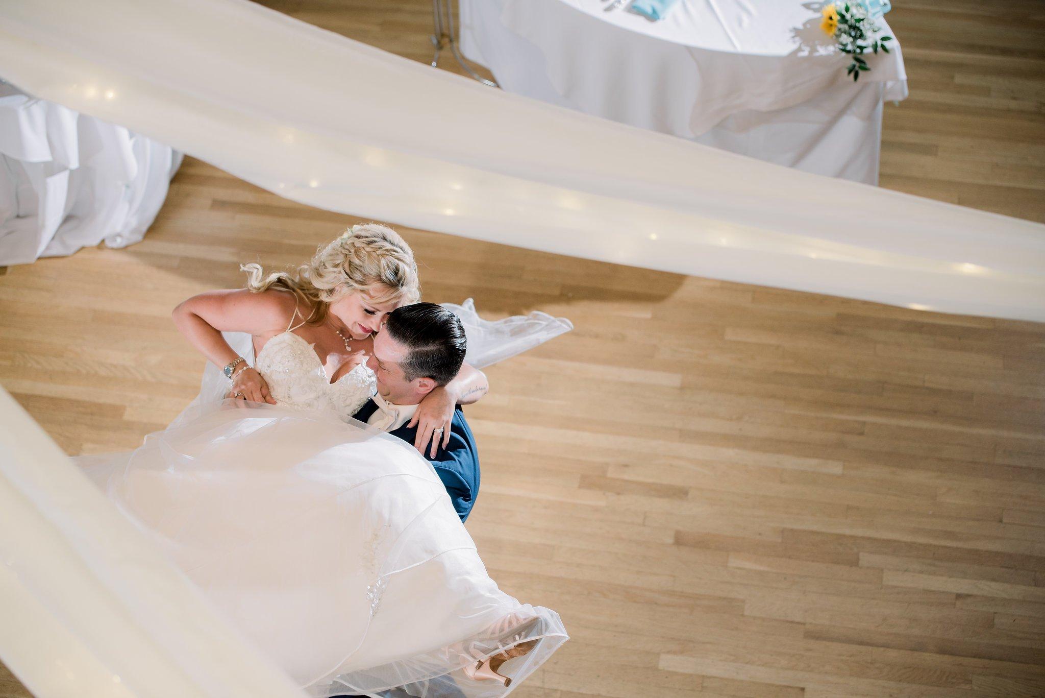Premier-Waterfront-Wedding-Venue-Virginia-Lesner-Inn (11)