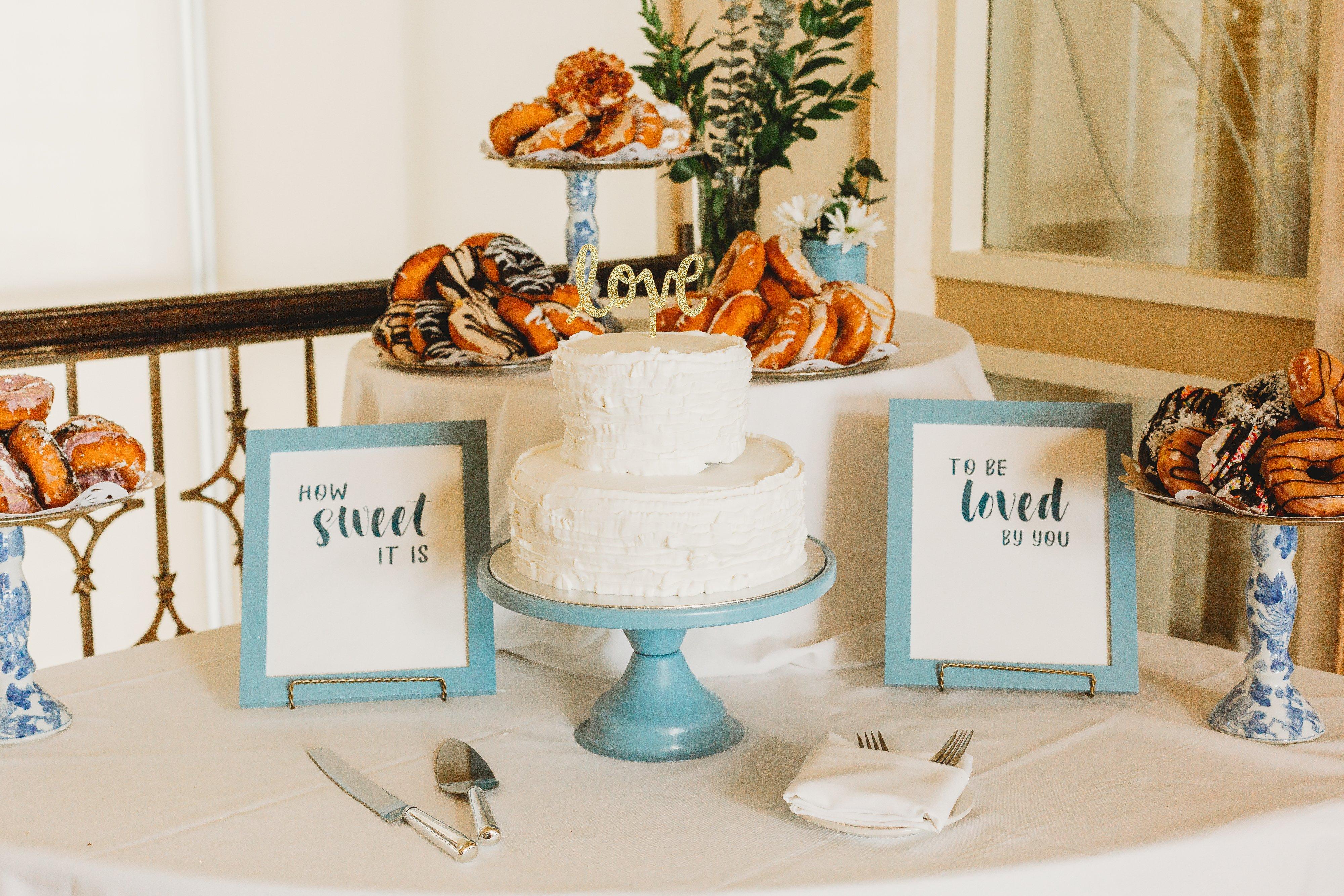 Waterfront-Virginia-Beach-Wedding-Lesner-Inn (57)