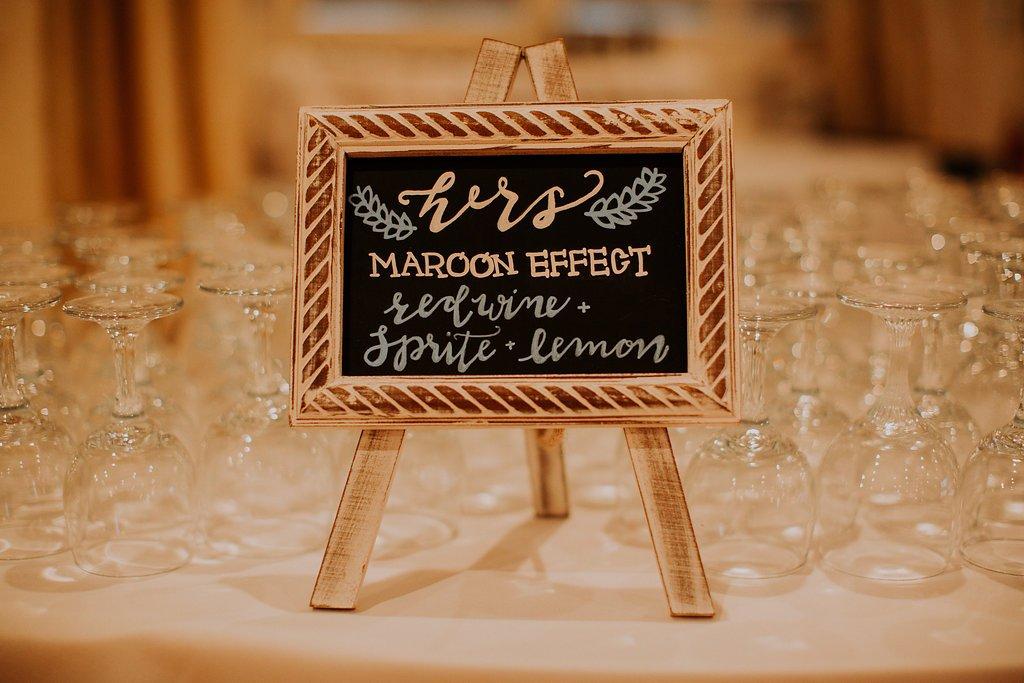 Waterfront Wedding Venue Virginia Beach Lesner Inn (33)