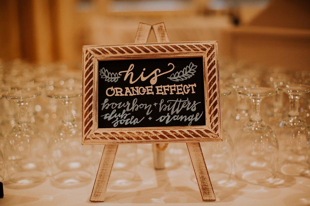 Waterfront Wedding Venue Virginia Beach Lesner Inn (34)