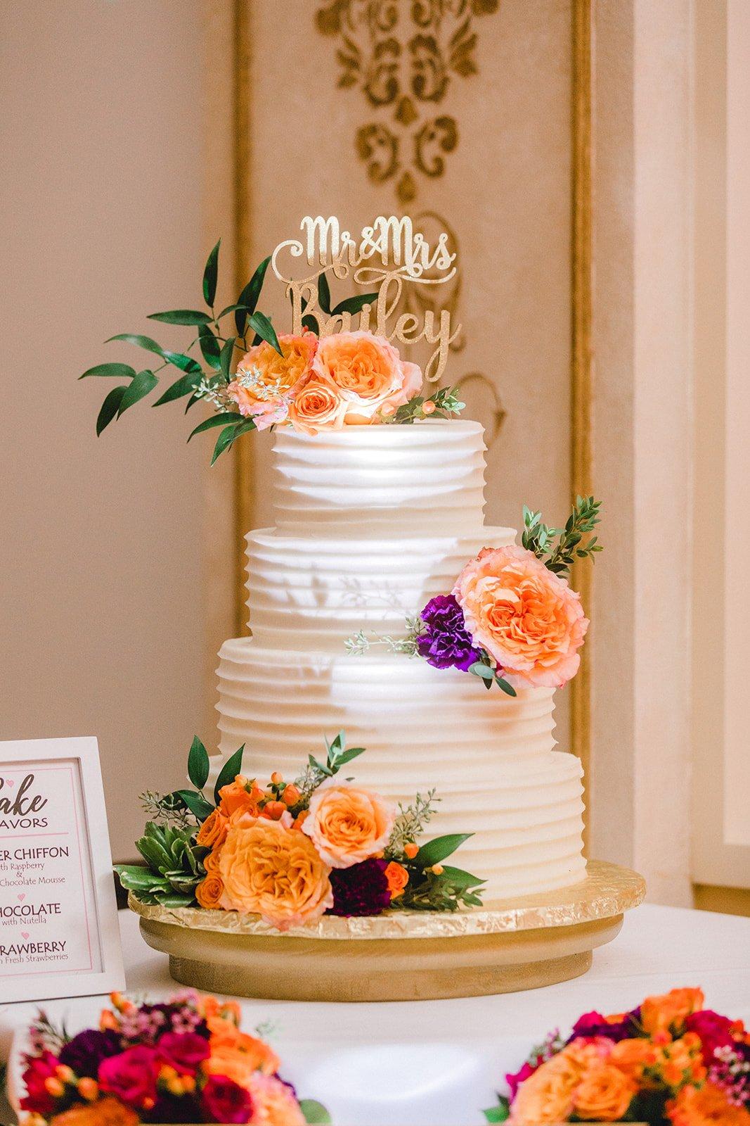 Wedding-Reception-Venue-Virginia-Beach-Lesner-Inn (33)