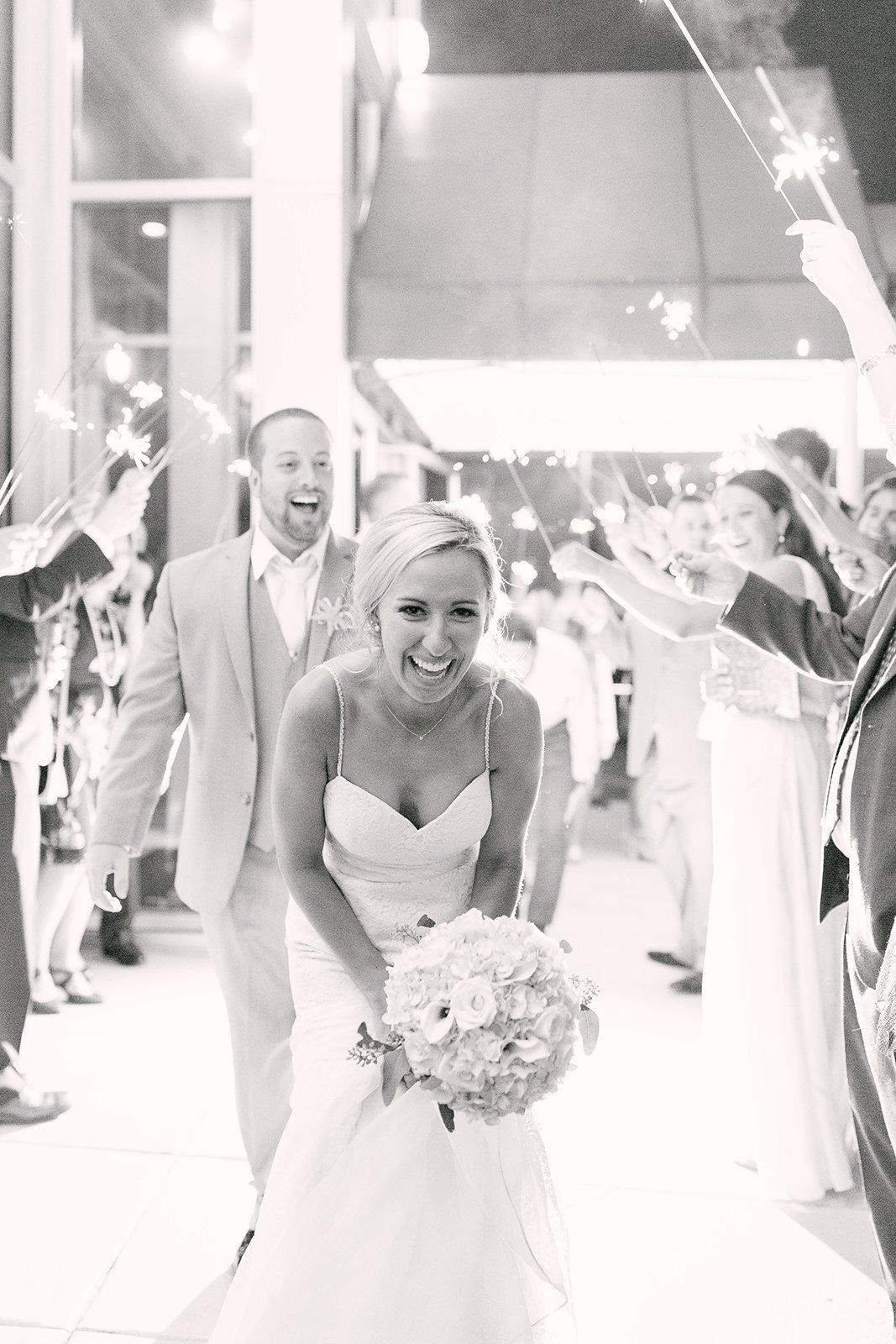 Wedding on the Water Virginia Lesner Inn (11)