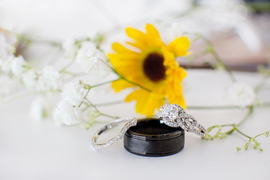 Affordable Wedding Venue Virginia Beach (9)