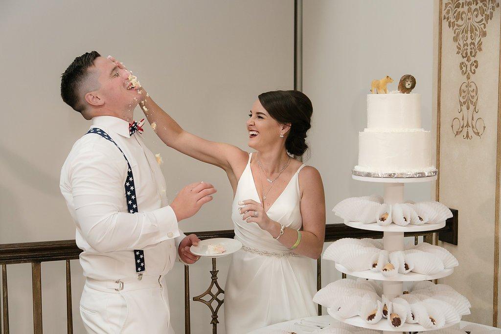 Best-Cake-Smash-Lesner-Inn-Wedding-Reception-Echard-Wheeler-Photography.jpg