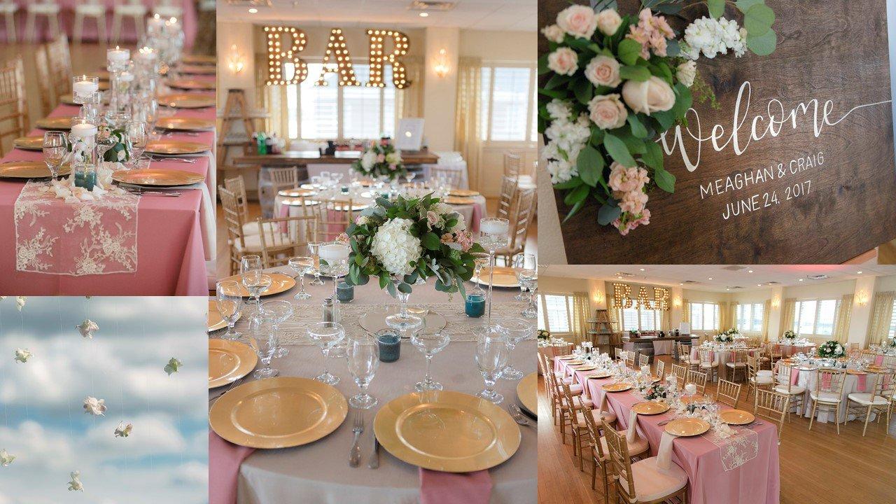 Best-Decor-Style-Events-Virginia-Beach-Lesner-Inn-Wedding-Echard-Wheeler-Photography