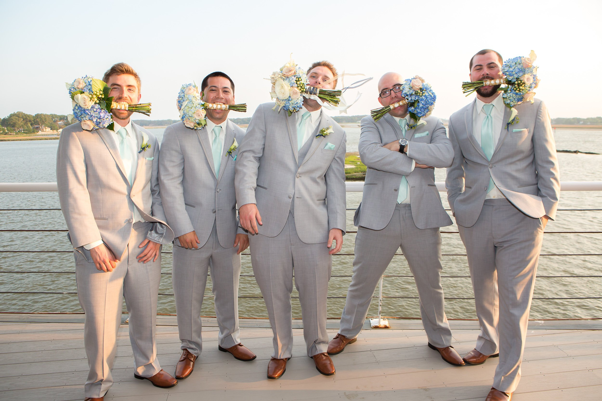 Best-Groomsman-Photo-Waterfront-Wedding-Venue-Jason-Jarvis-Photography.jpg