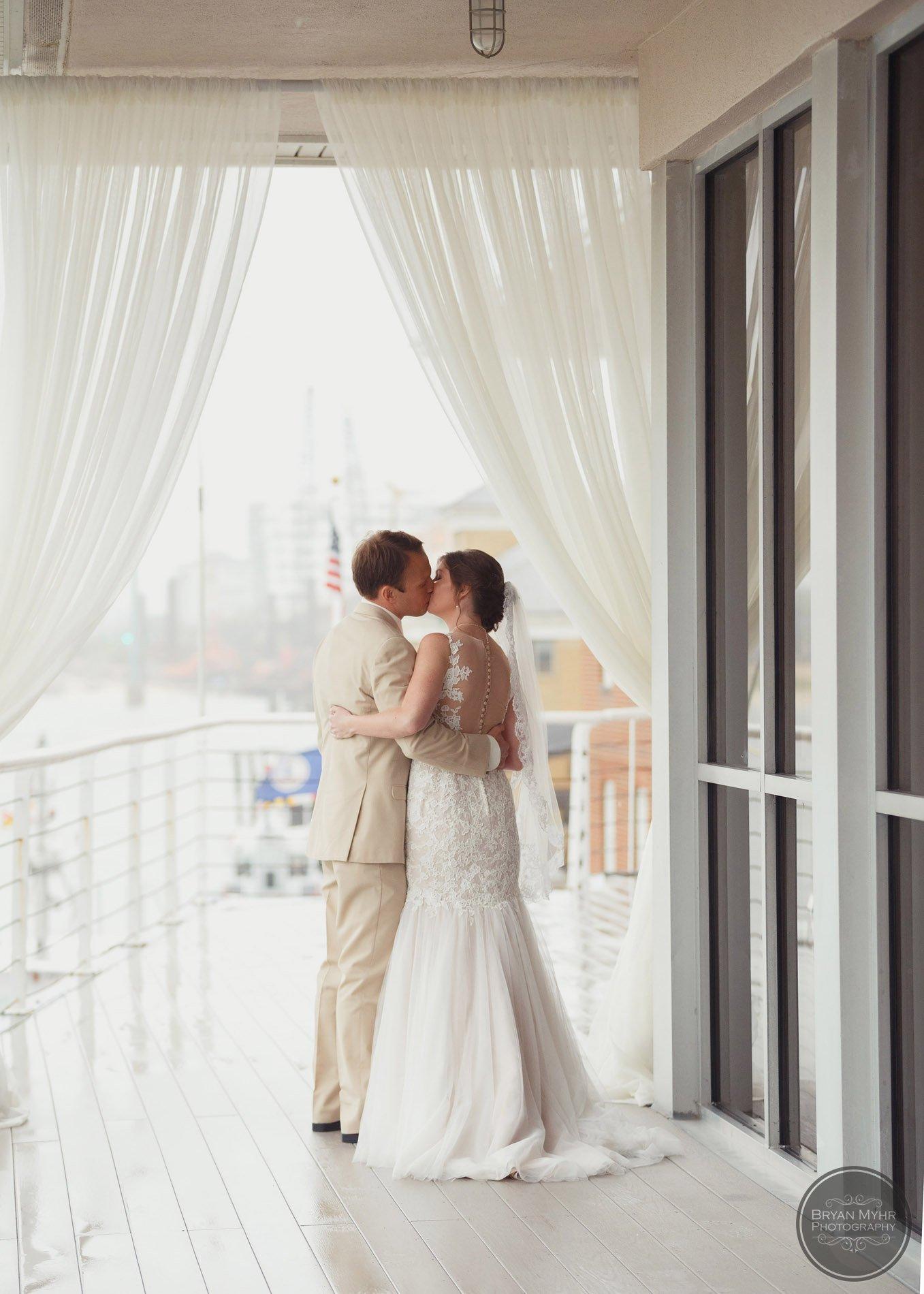 Best-Rainy-Wedding-Rainy-Weddings-Bryan-Myhr.jpg