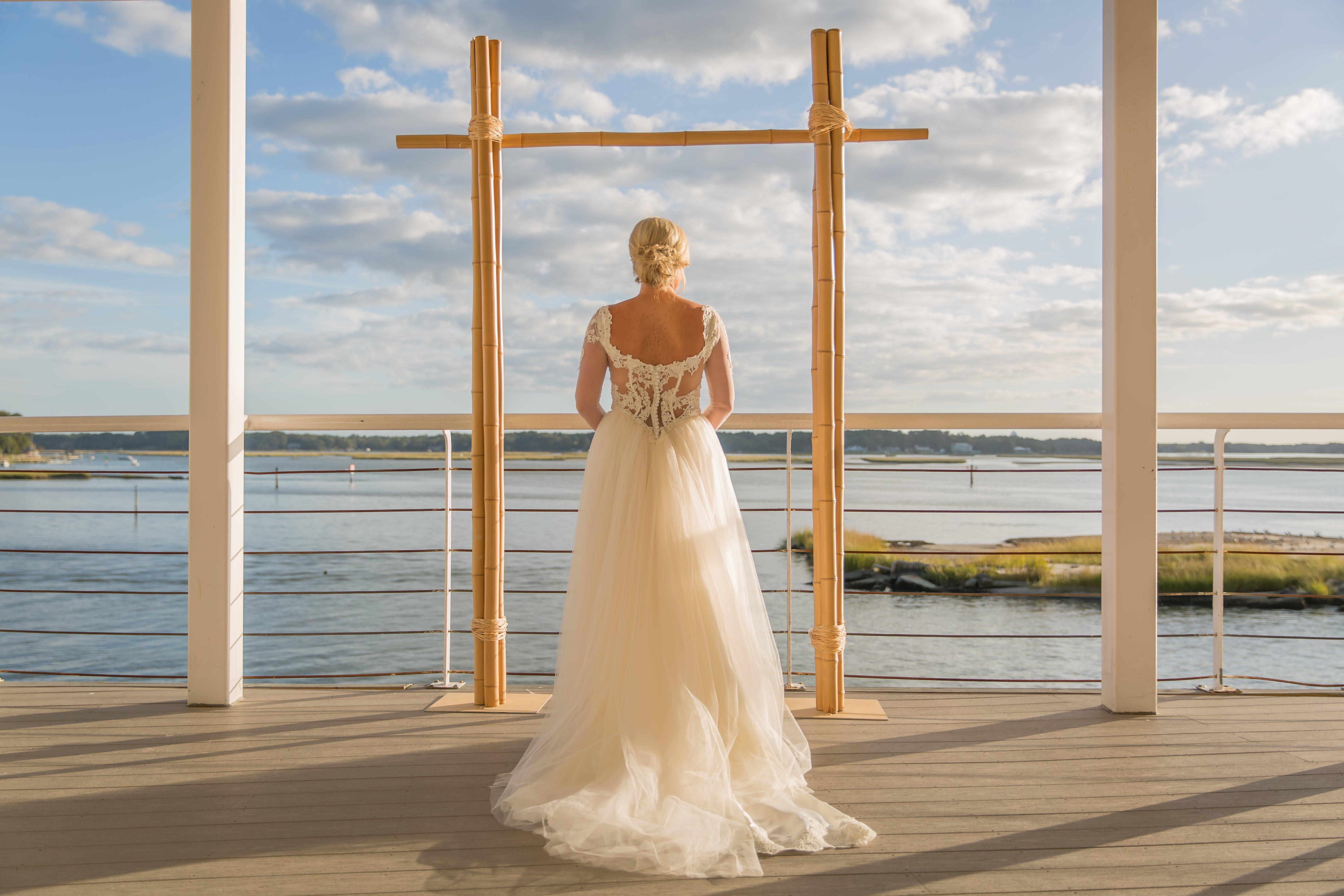 Best-Something-Old-Refurbrished-Wedding-Dress-Love-Simply-Photography.jpg