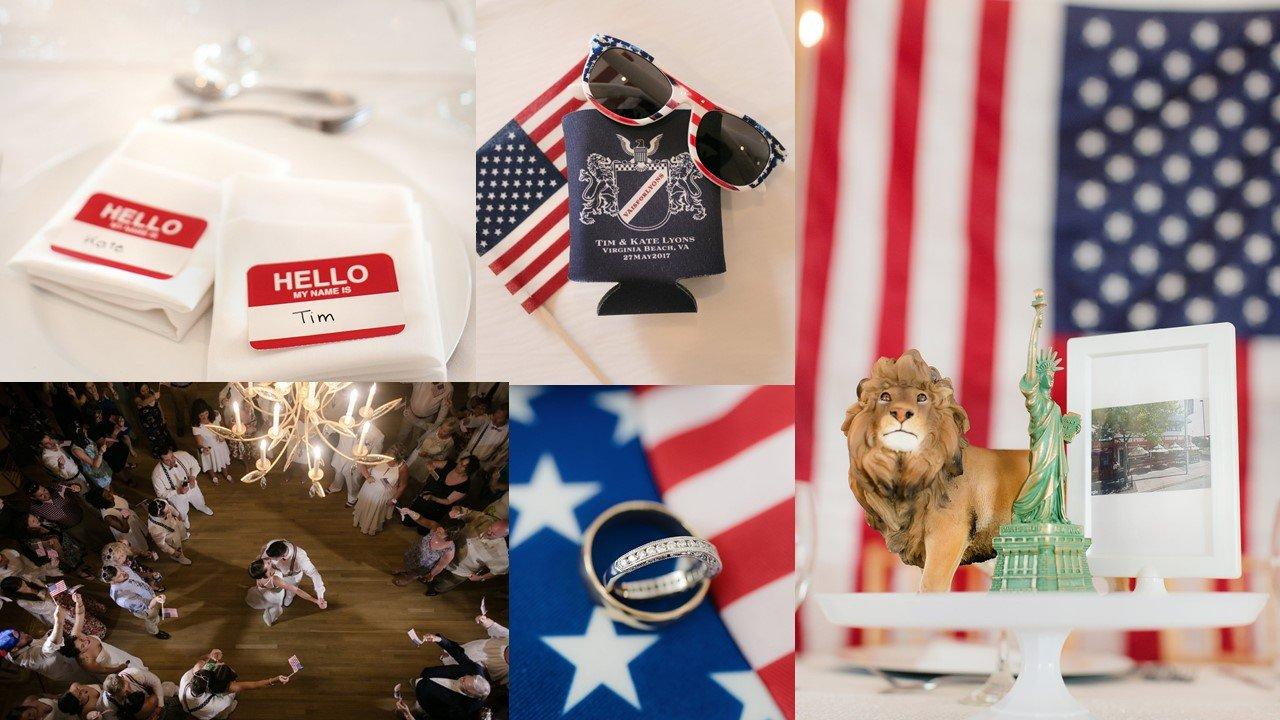 Best-Theme-Patriotic-Wedding-Virginia-Beach-Echard-Wheeler-Photography.jpg