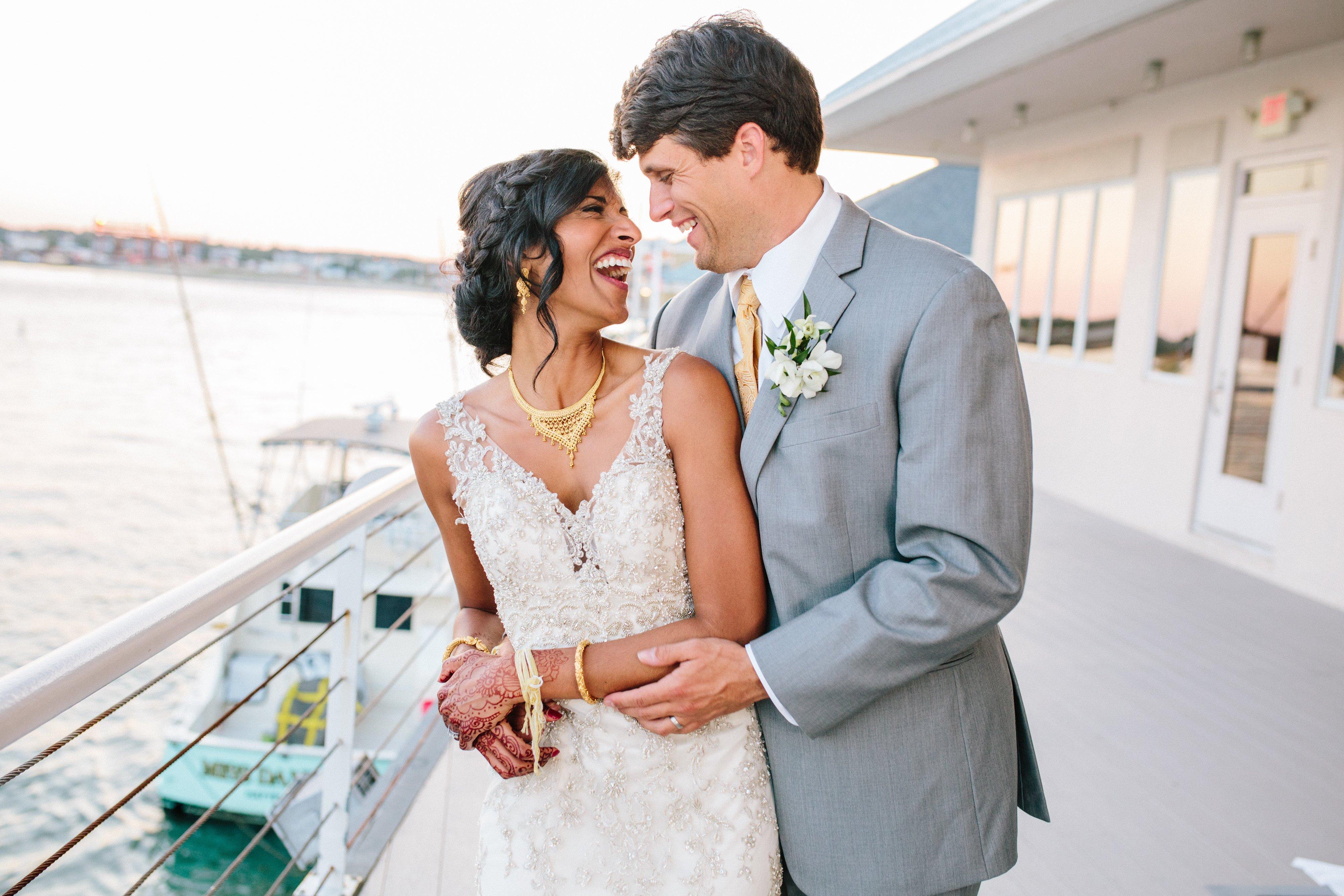 Best Waterfront Wedding Venue Virginia Beach Lesner Inn 74.jpg