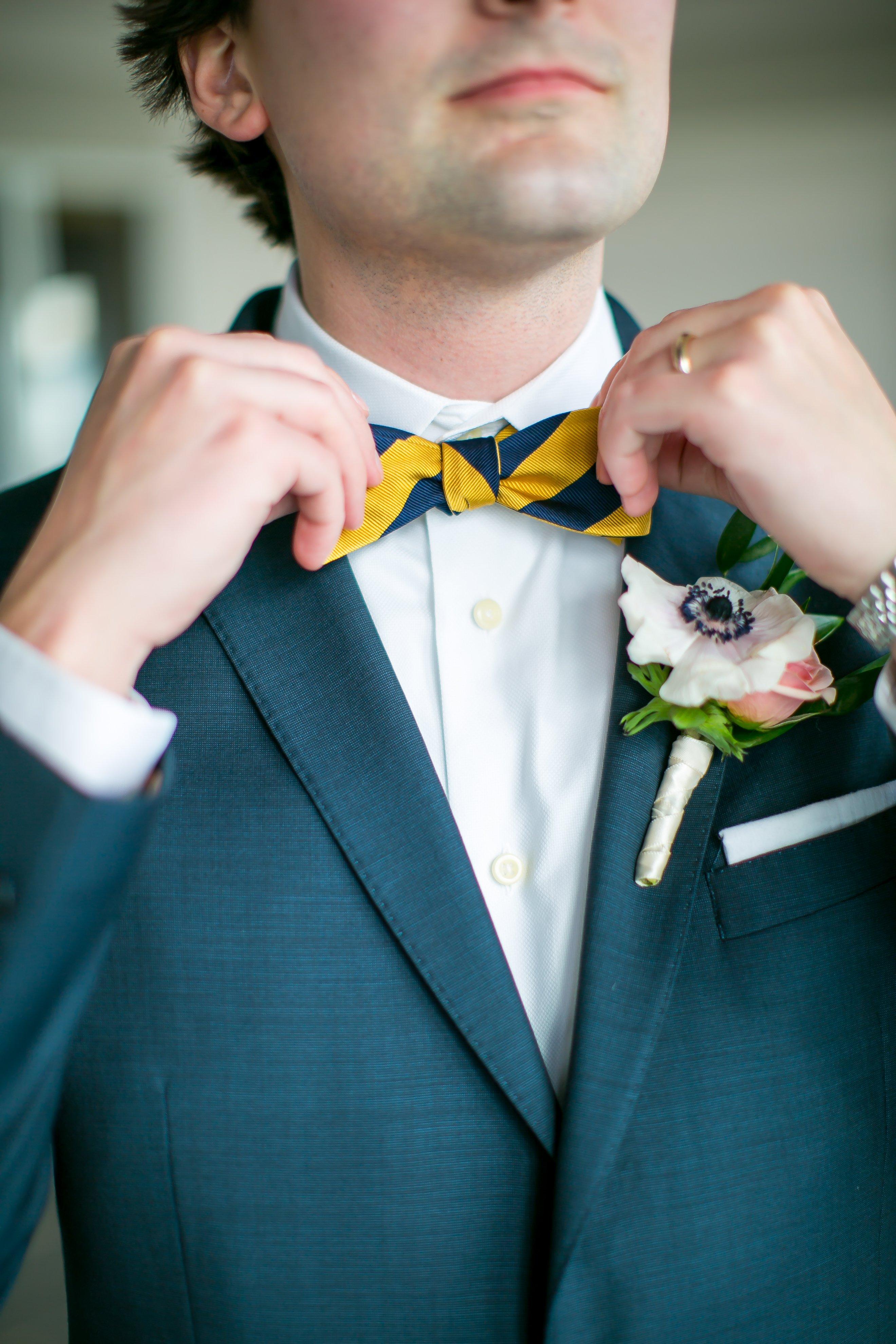 Blue-Suit-Wedding-Trend-Virginia-Beach-Lesner-Inn-David-Champagne-Photography.jpg