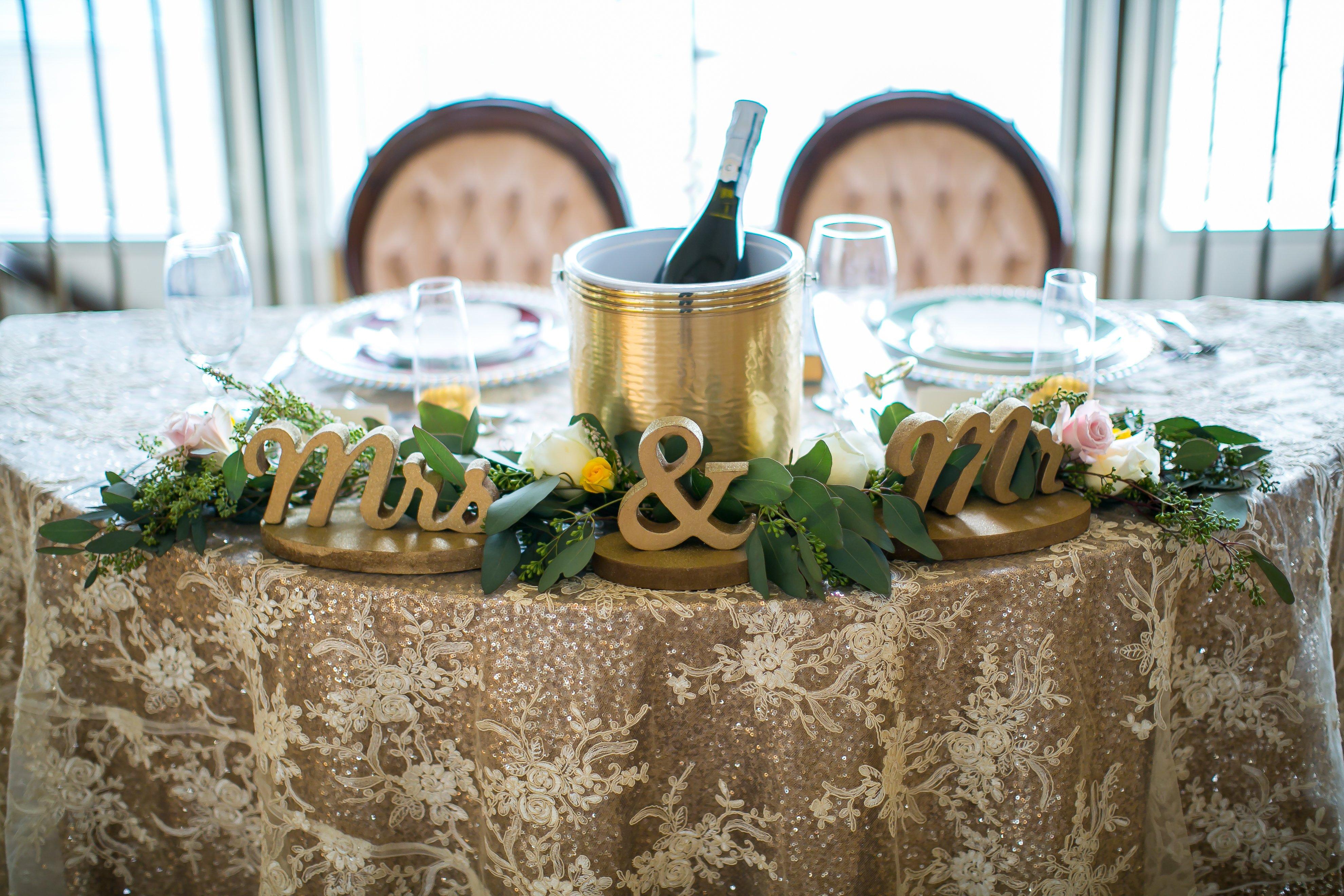 Blush-&-Gold-Wedding-Lesner-Inn-Virginia-Beach-Wedding-Design-Decor.jpg