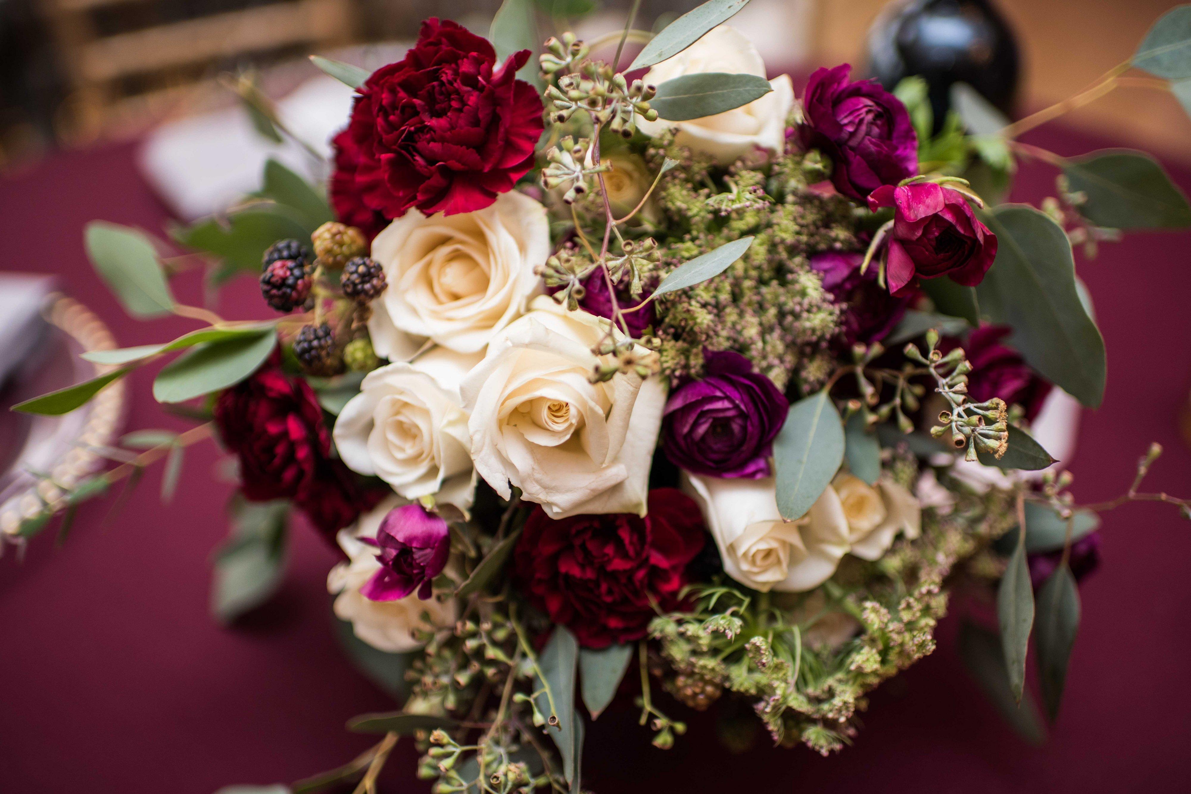 Bridal-Bouquet-Winter-Flowers-Wedding-Virginia-Beach-Lesner-Inn-Wandering-Petal.jpg