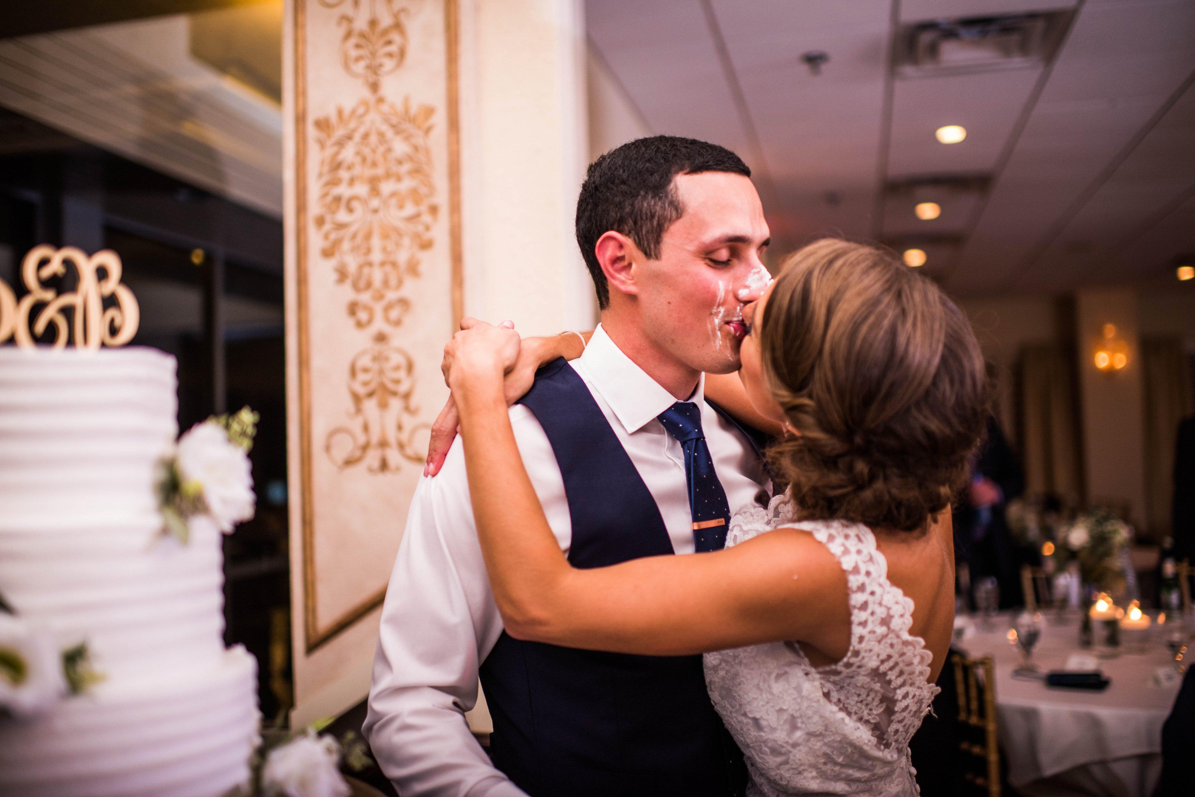 Budget Friendly Wedding Venue by Stellar Exposures (29).jpg