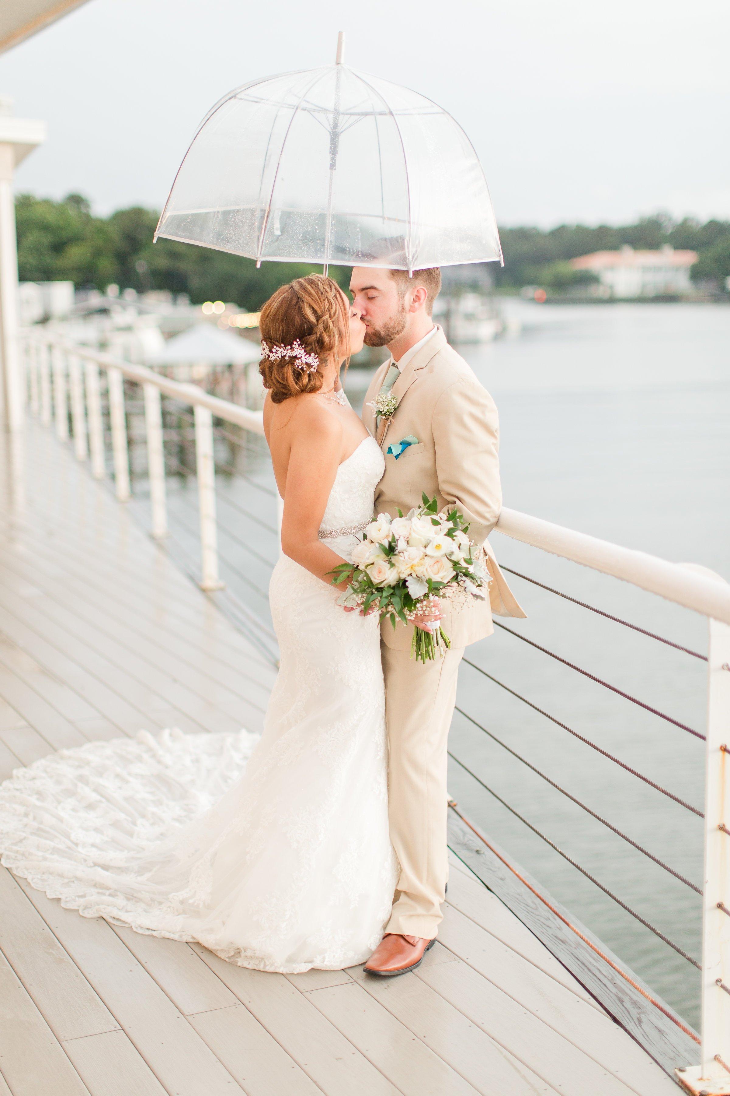 Budget Friendly Wedding Venue Virginia Beach Lesner Inn (1)