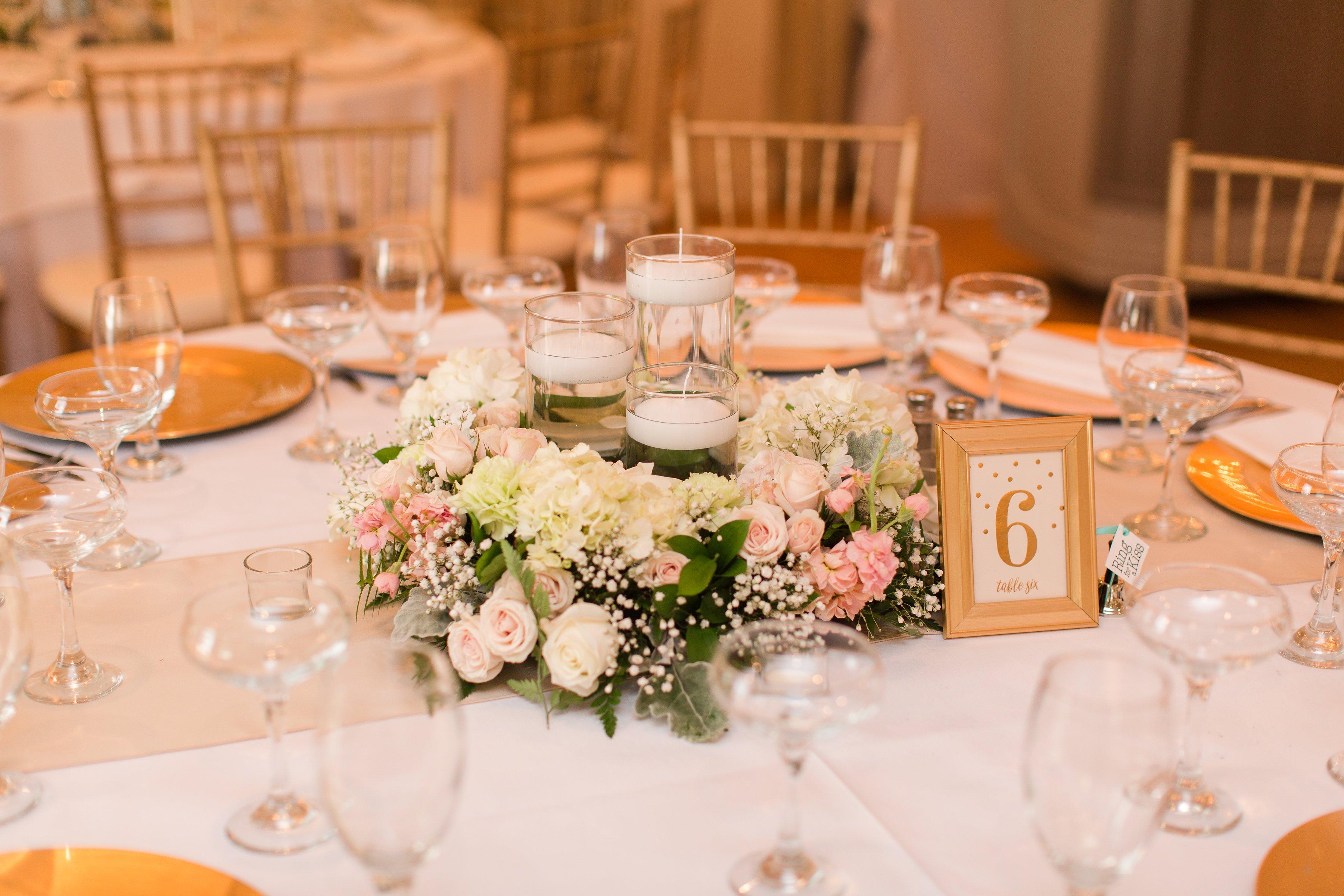 Budget-Friendly-Wedding-Venue-Virginia-Beach-Lesner-Inn-13