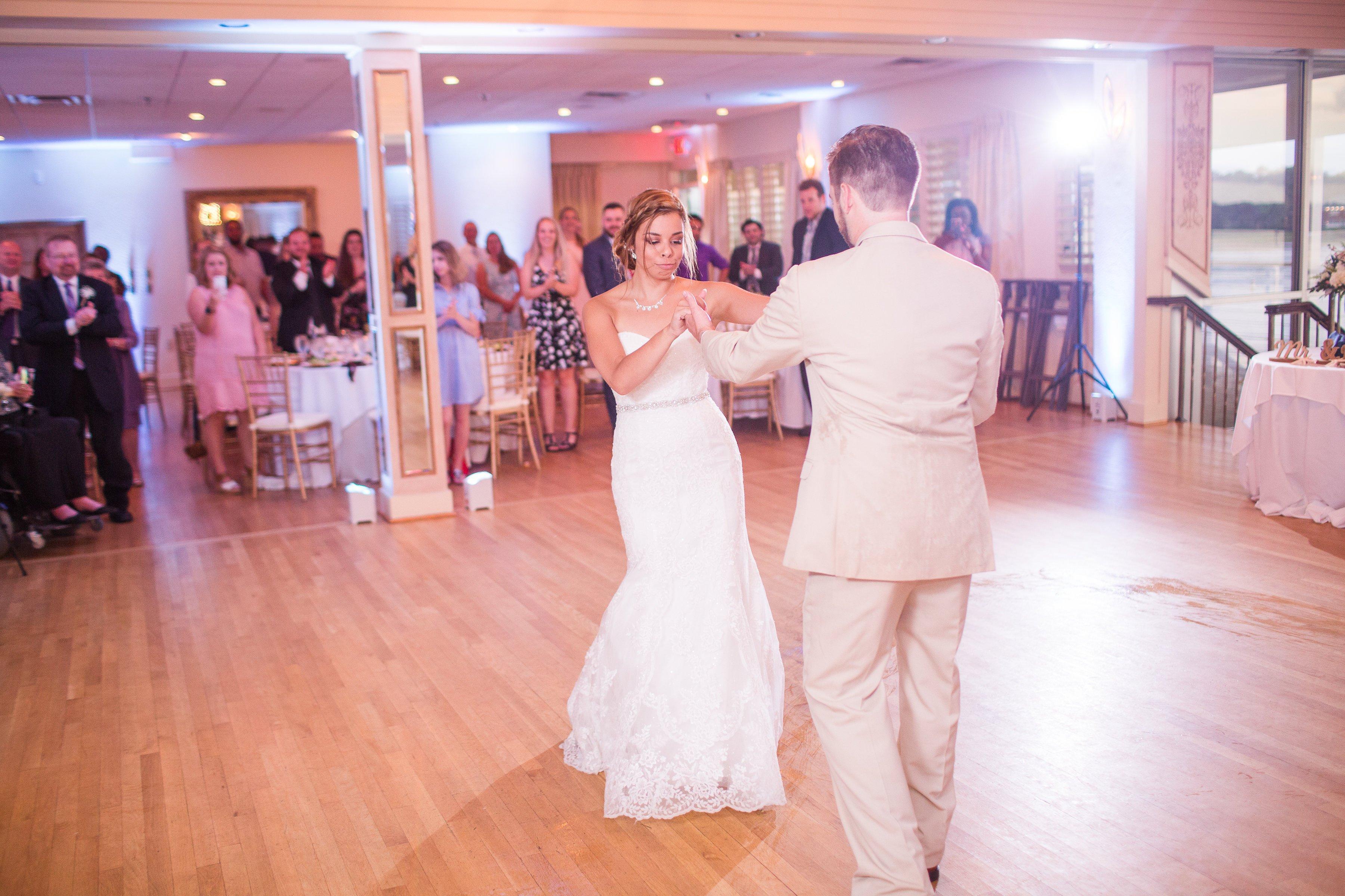 Budget-Friendly-Wedding-Venue-Virginia-Beach-Lesner-Inn-3.JPG