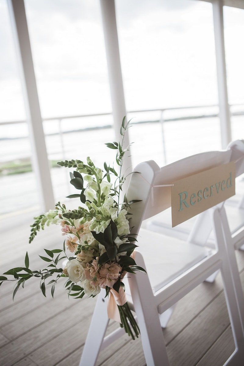 Coastal Virginia Wedding (14) Min