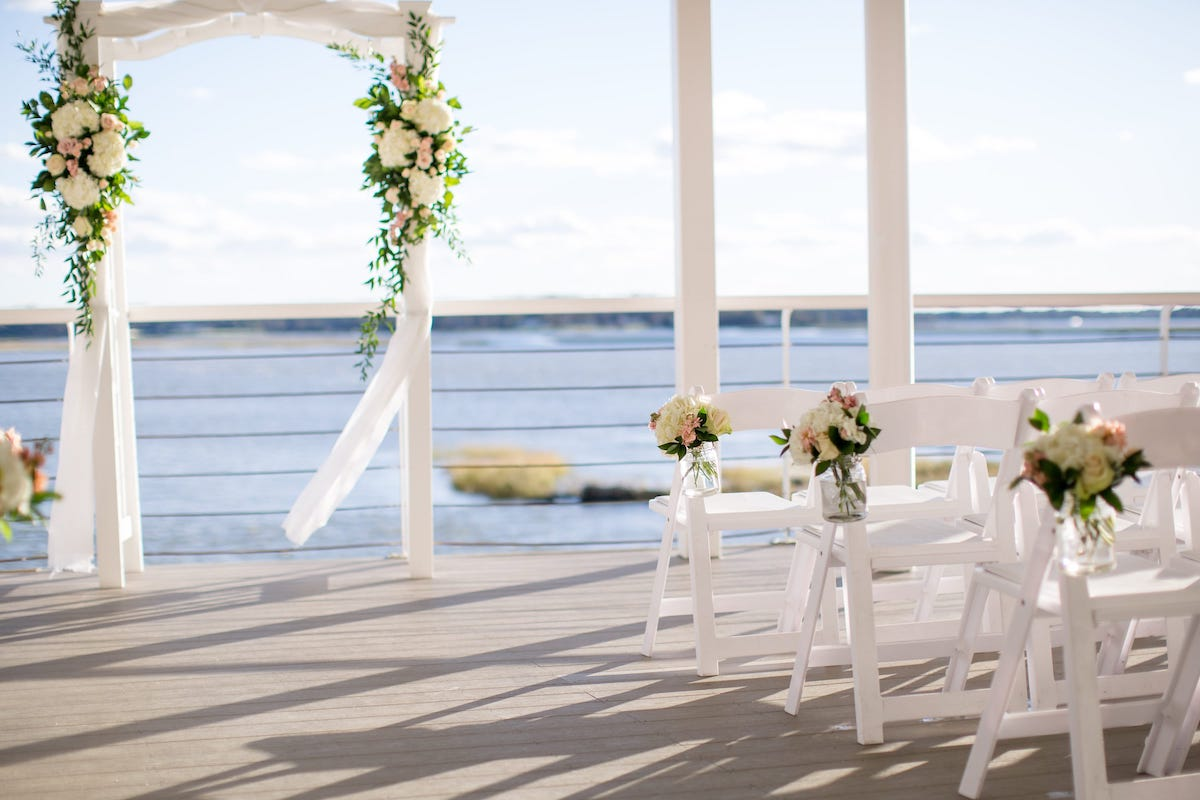 Coastal Virginia Wedding (18) Min