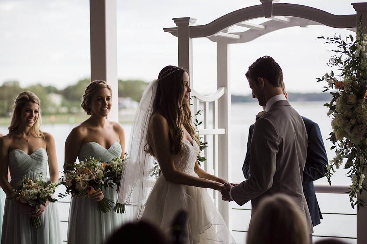 Coastal Virginia Wedding (24)