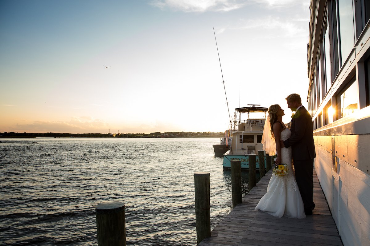 Coastal Virginia Wedding (47)