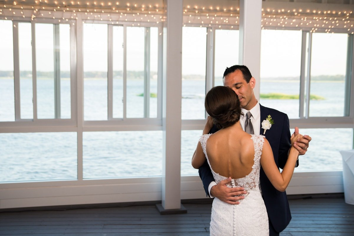 Coastal Virginia Wedding (8) Min