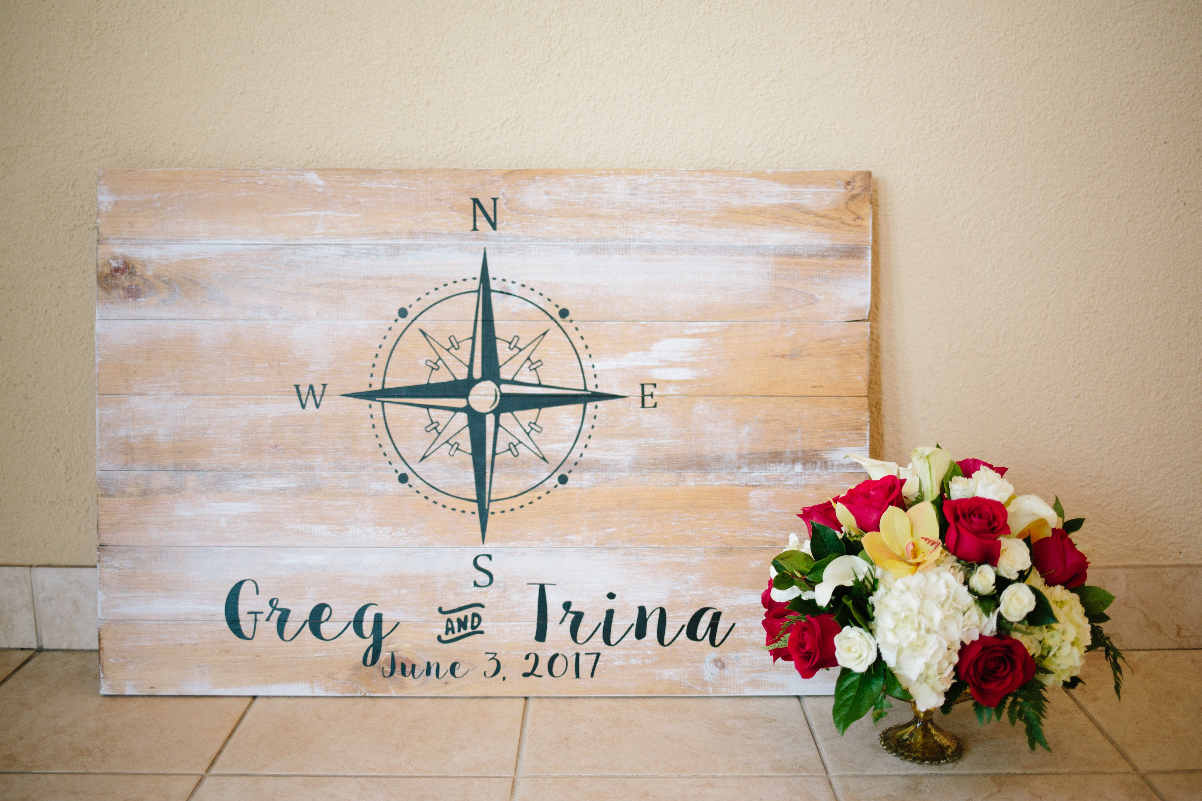 View More: http://chelseaandersonphotography.pass.us/greg-and-trina