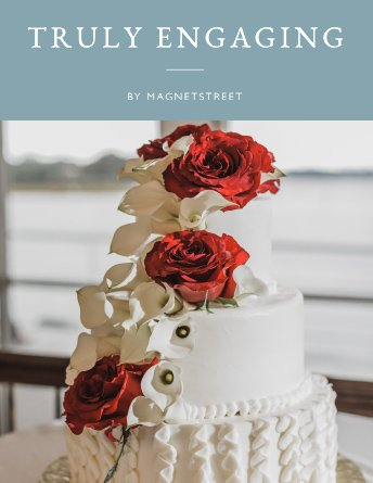 Chic Waterfront Wedding In Virginia Beach