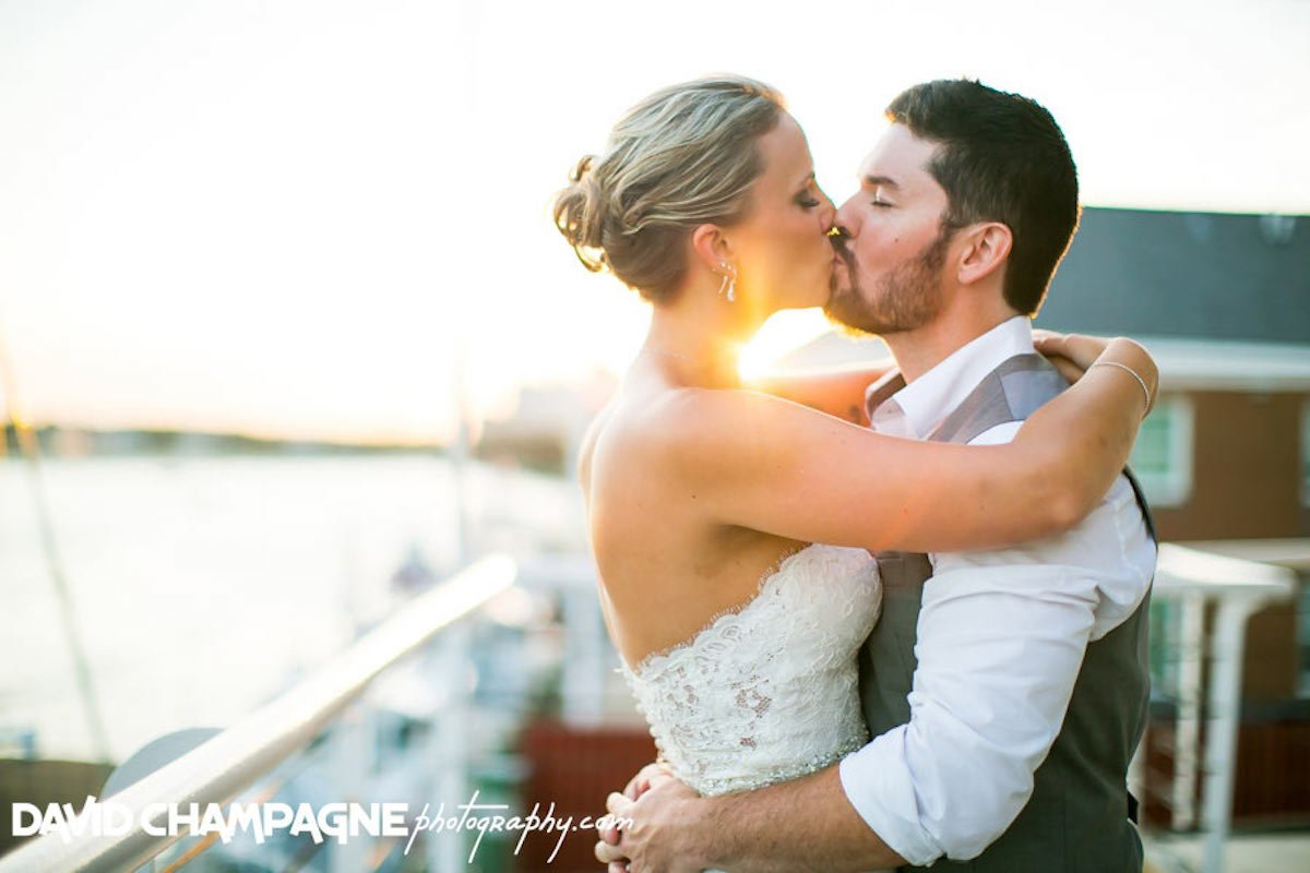 Hampton Roads Wedding (10)
