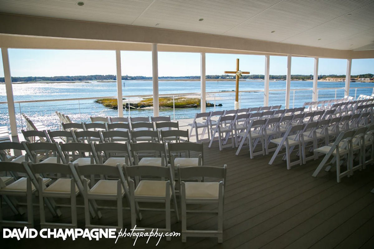 Hampton Roads Wedding (8)