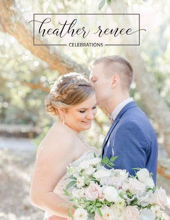 LYNNHAVEN RIVER WEDDING | NIKKI & RYAN