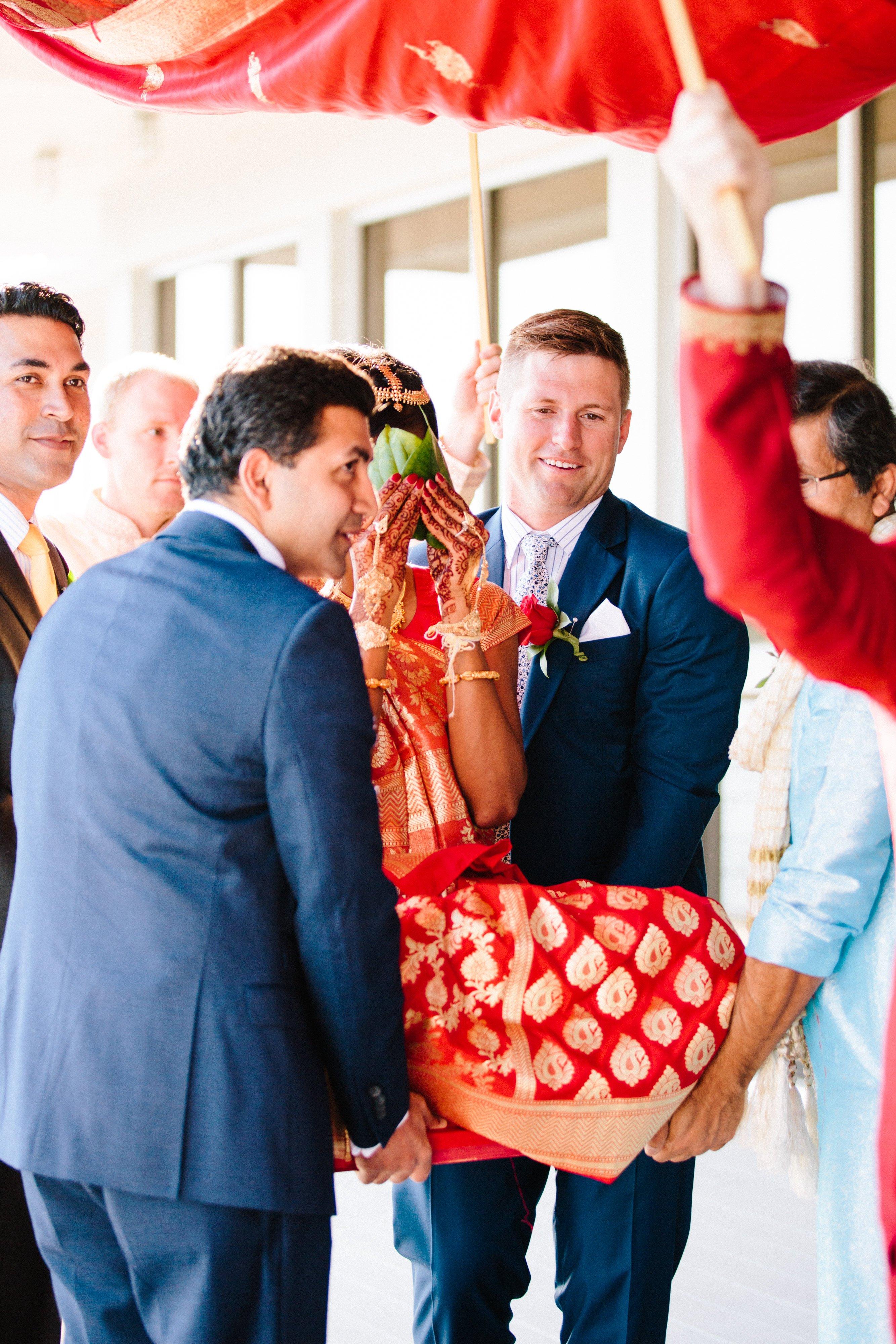 Lesner Inn Greg and Trina Indian Wedding92.jpg