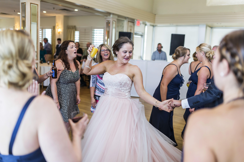 Lesner-Inn-Party-Wedding-Dancing-Entertainment-Hampton-Roads-Reception