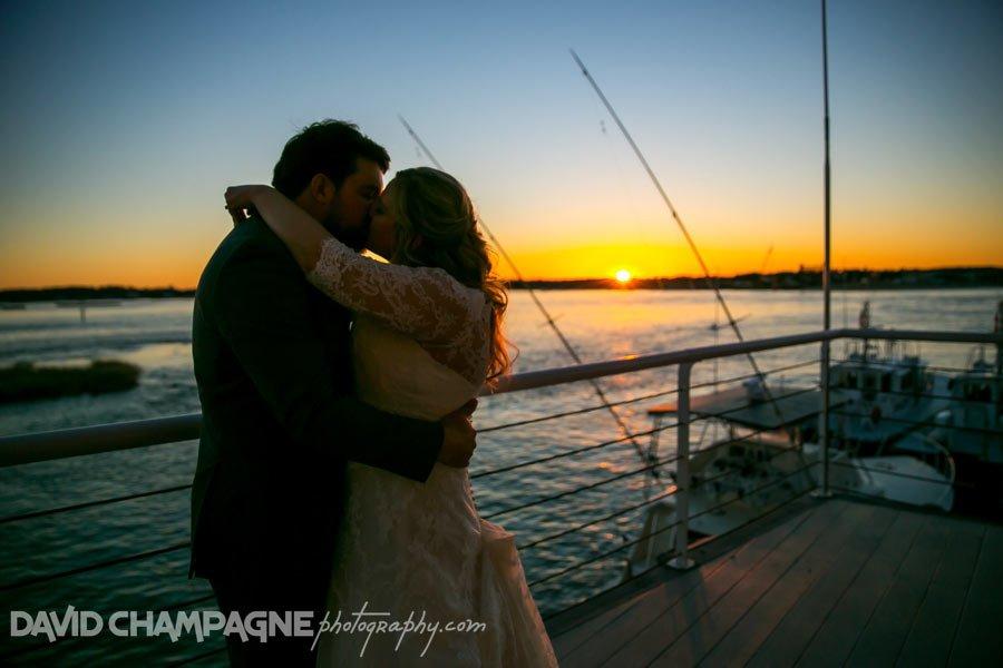 lesner-inn- wedding-virginia-beach-waterfront-sunset-best-wedding-venue-hampton-roads