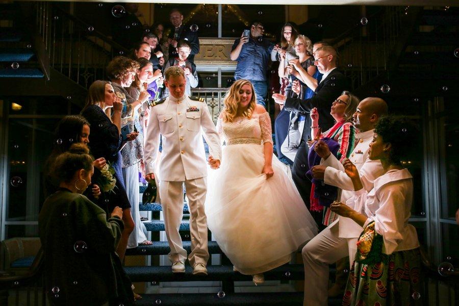 Military-Wedding-Virginia-Beach-Lesner-Inn-(20).jpg