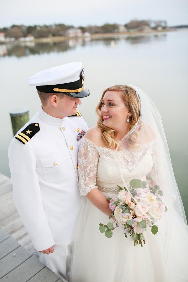 Military-Wedding-Virginia-Beach-Lesner-Inn-(33)