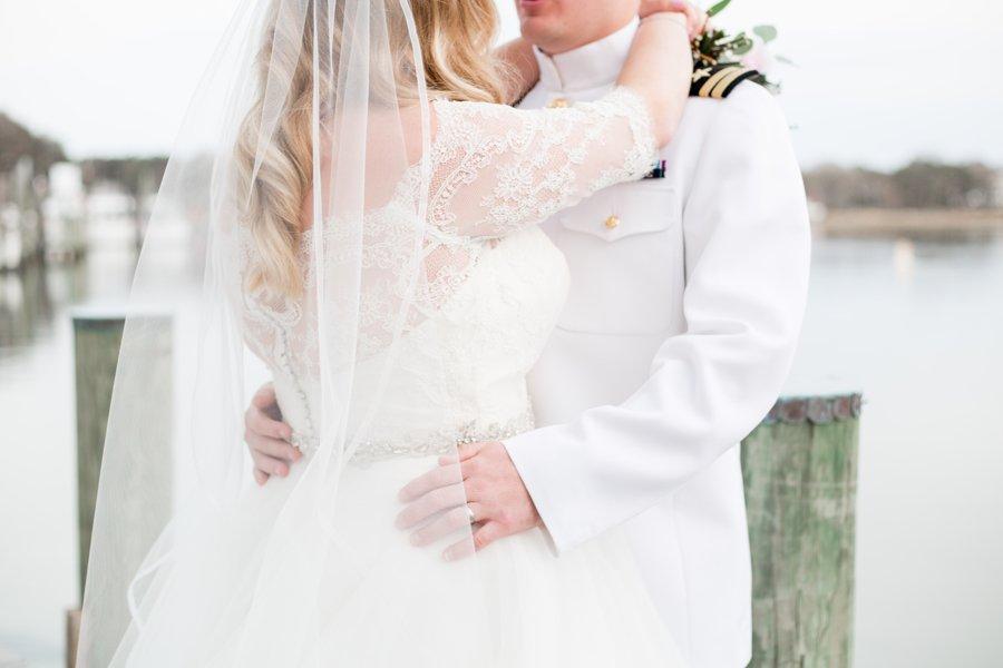 Military-Wedding-Virginia-Beach-Lesner-Inn-34