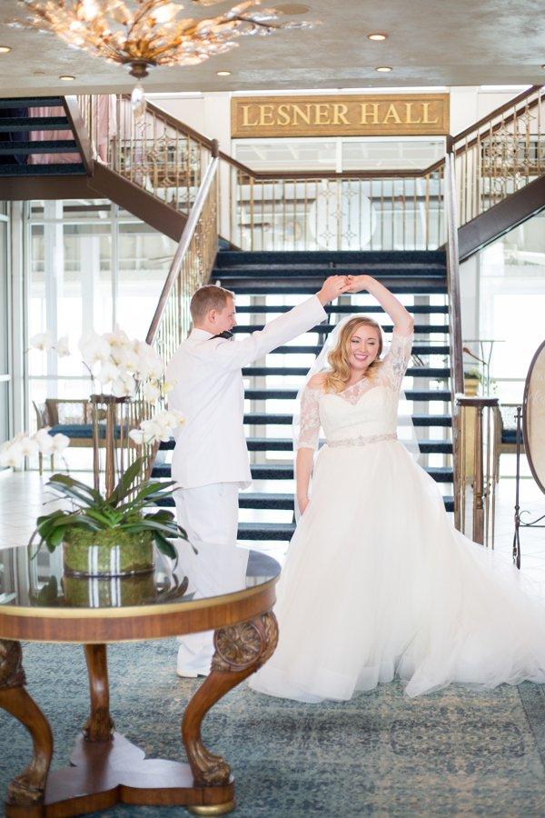 Military-Wedding-Virginia-Beach-Lesner-Inn-(45).jpg