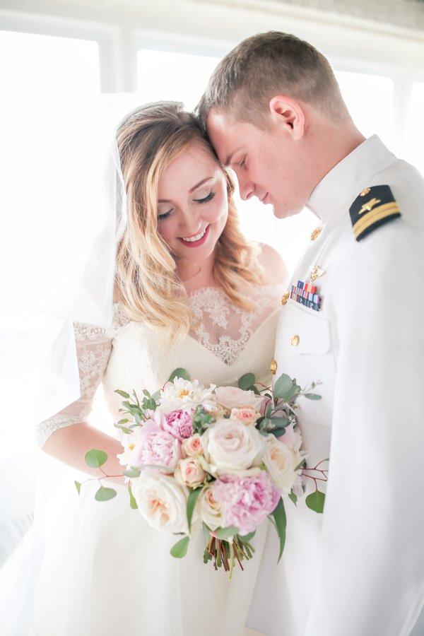 Military-Wedding-Virginia-Beach-Lesner-Inn-(66)