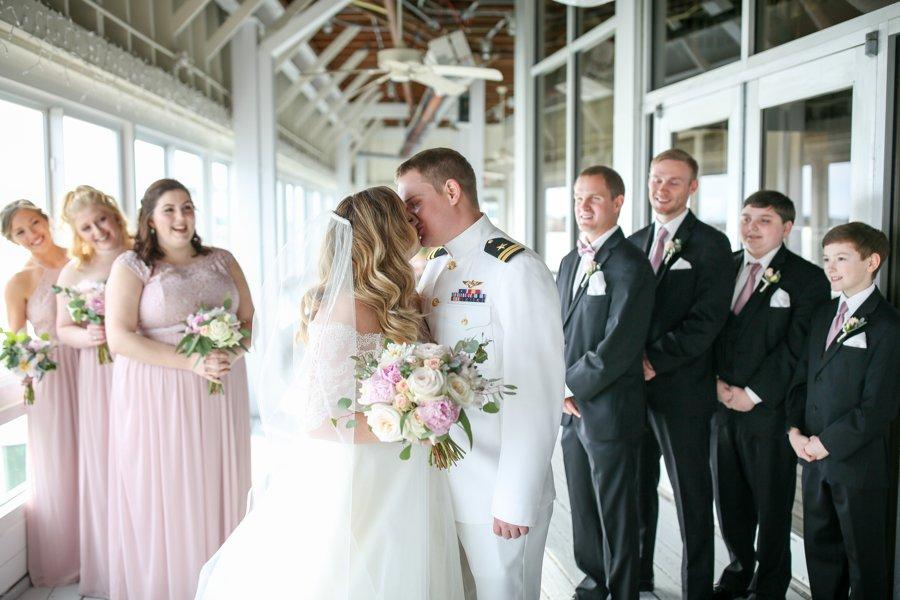 Military-Wedding-Virginia-Beach-Lesner-Inn-(72).jpg