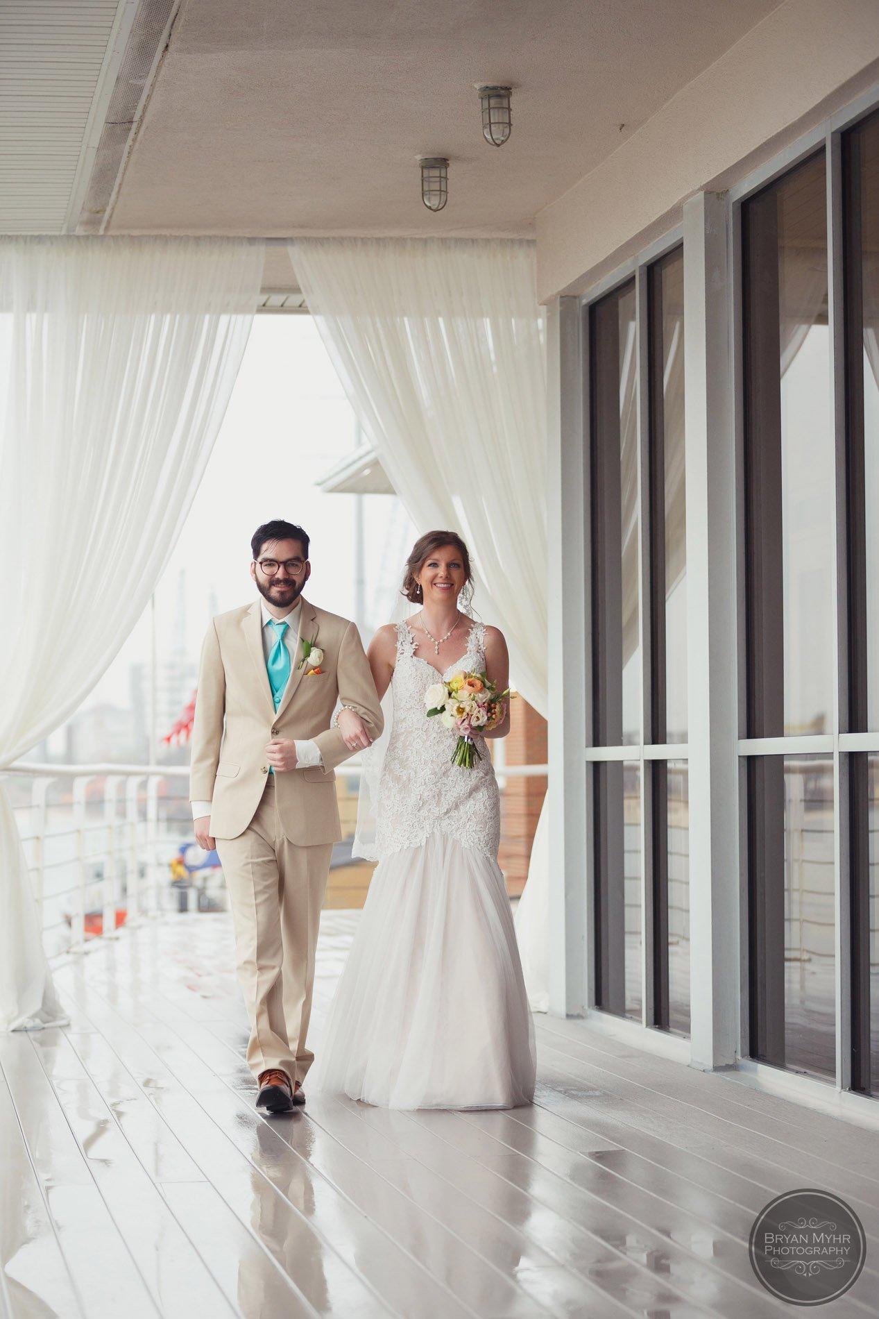 Rainy-Lesner-Inn-Wedding-Virginia-Beach-Venue