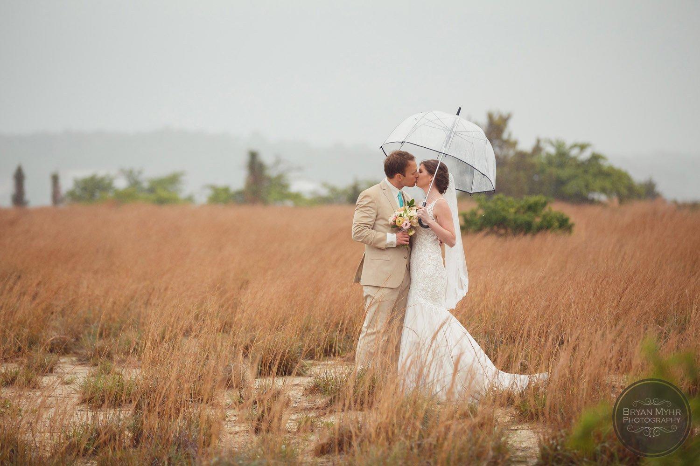Rainy-Lesner-Inn-Wedding-Virginia-Beach