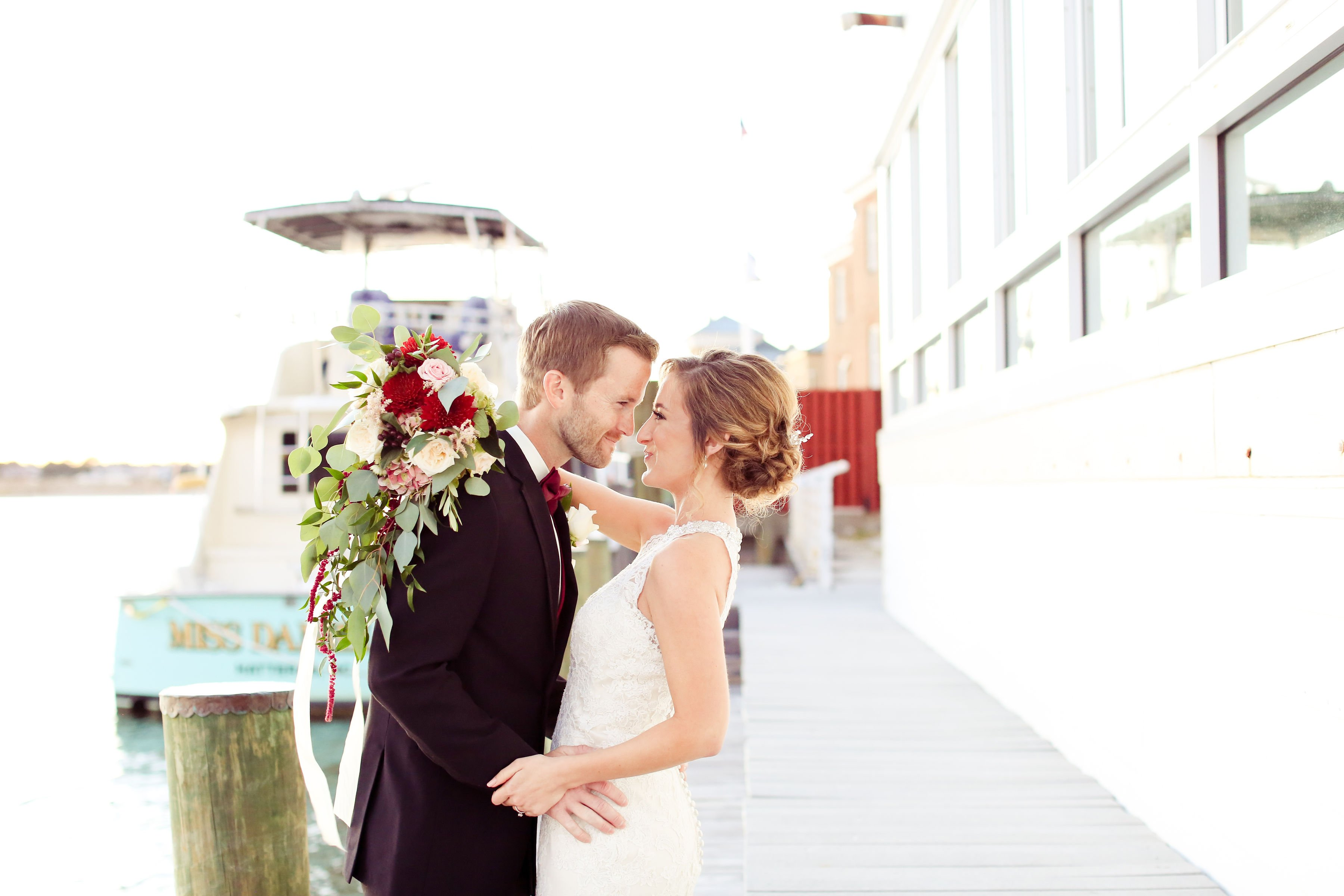 Virginia-Beach-Wedding-Venue-Lesner-Inn (16)