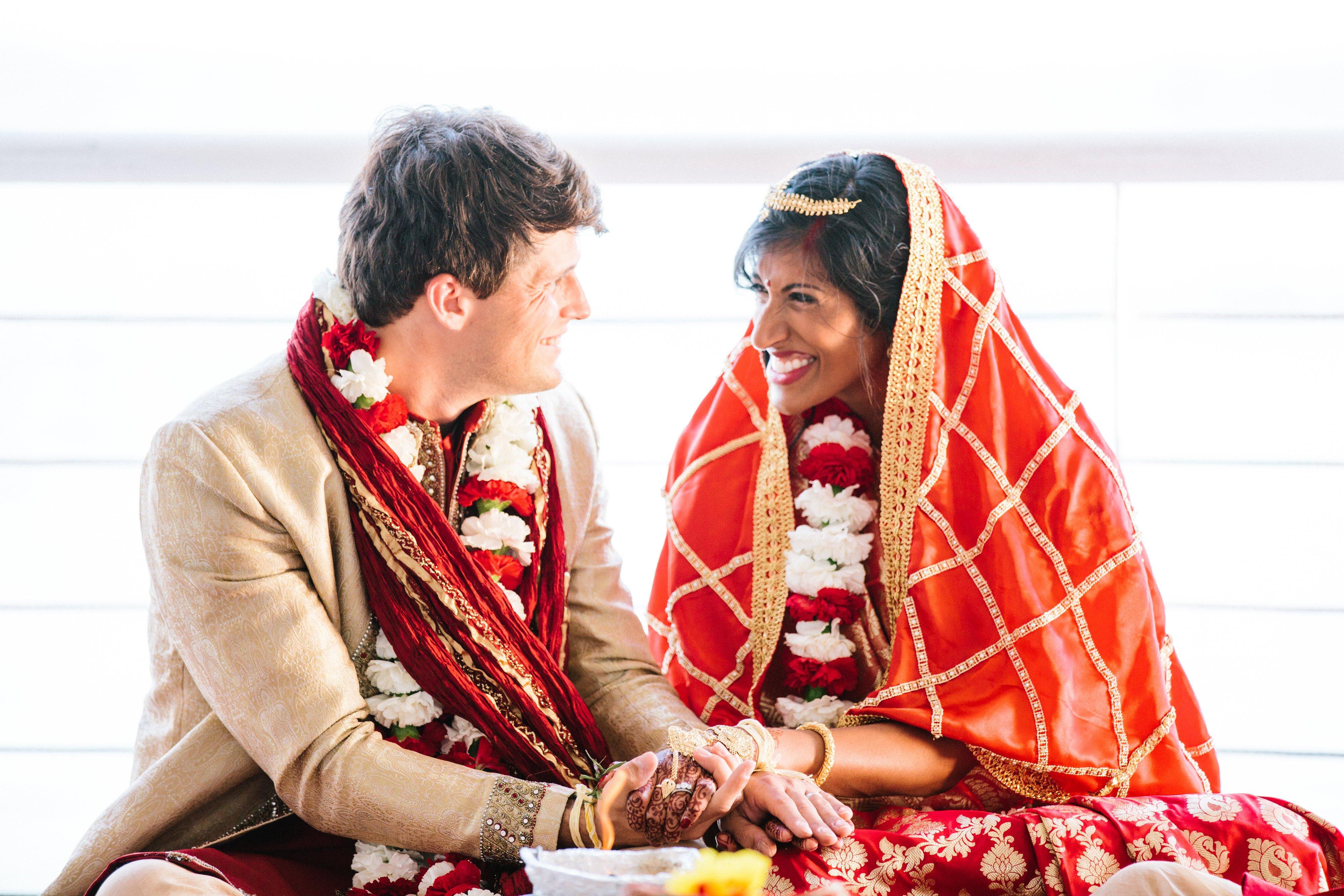 Waterfront Indian Wedding Lesner Inn Virginia Beach Trina and Greg 16.jpg