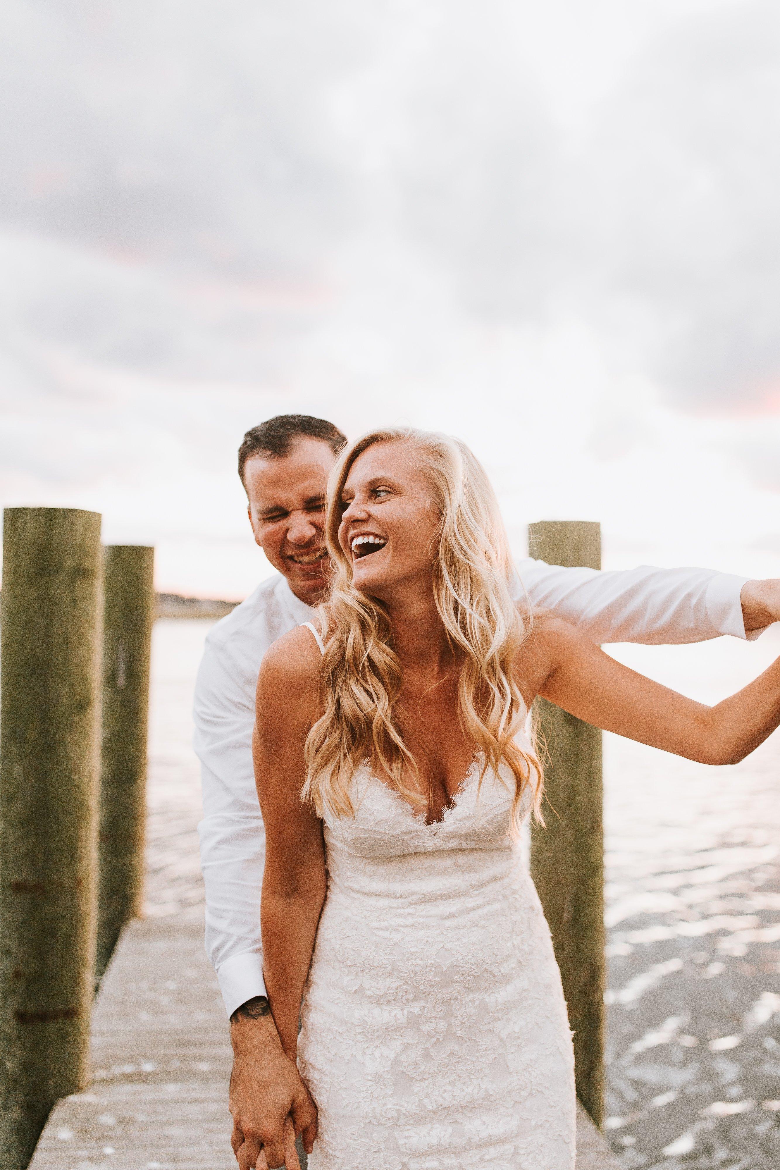 Waterfront-Virginia-Beach-Wedding-Lesner-Inn (44)