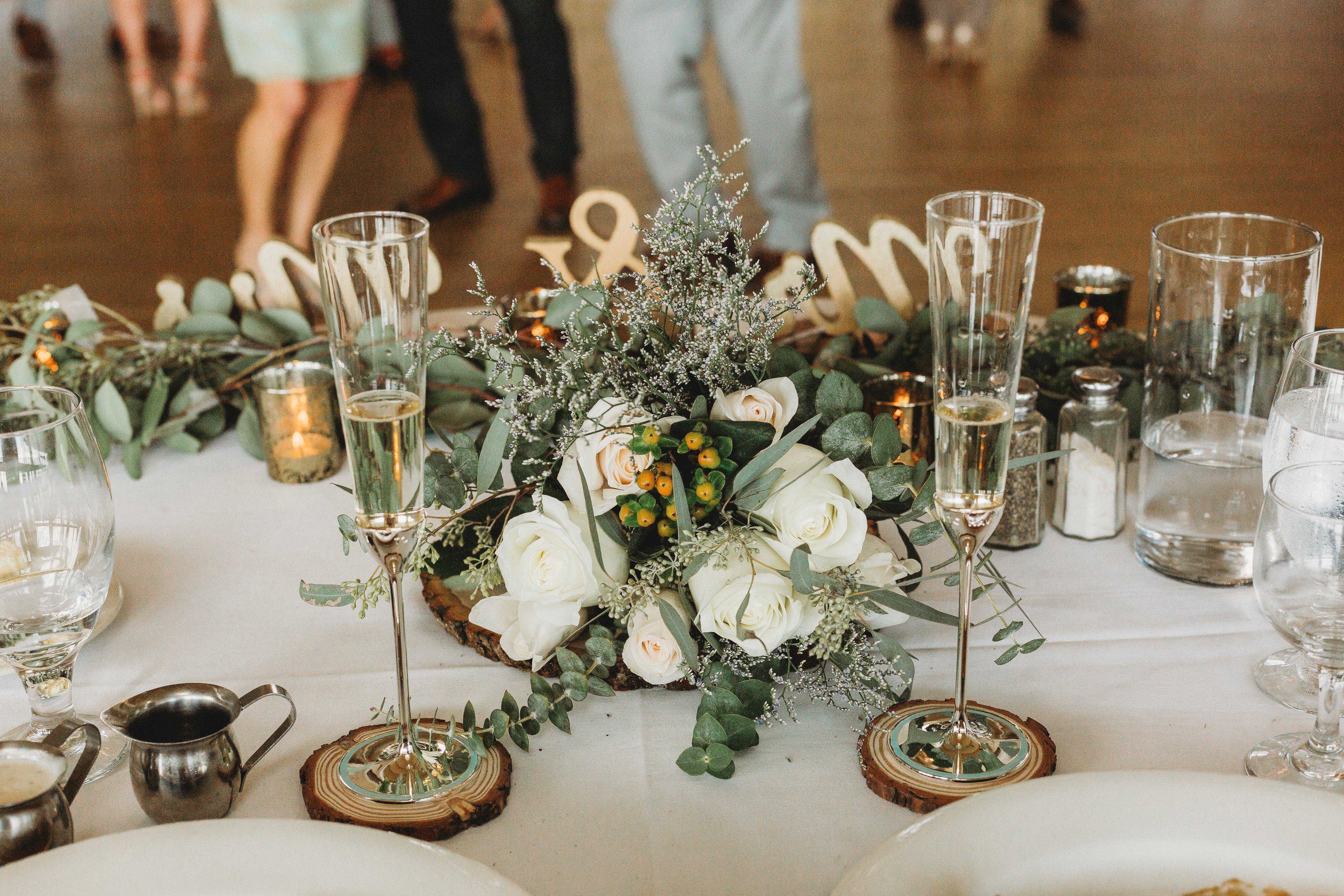 Waterfront-Virginia-Beach-Wedding-Lesner-Inn (55)