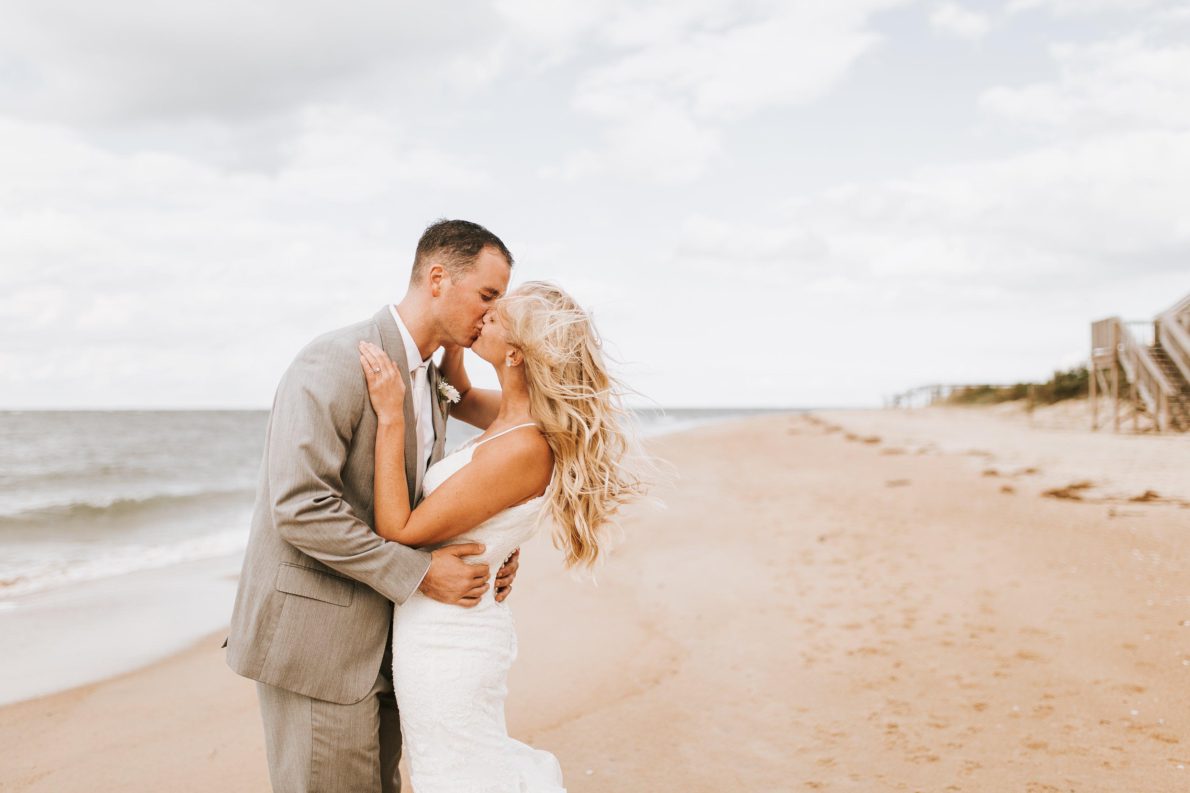 Waterfront-Virginia-Beach-Wedding-Lesner-Inn(33)